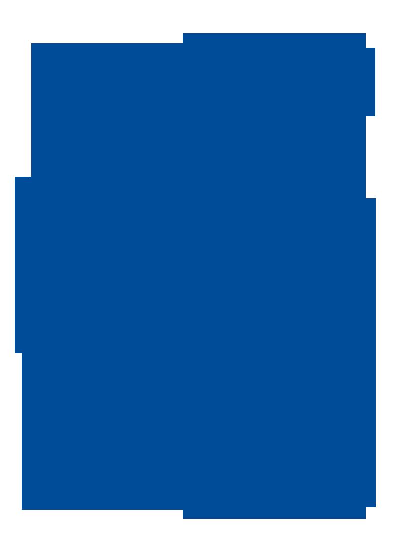 ChiroCordey Logo
